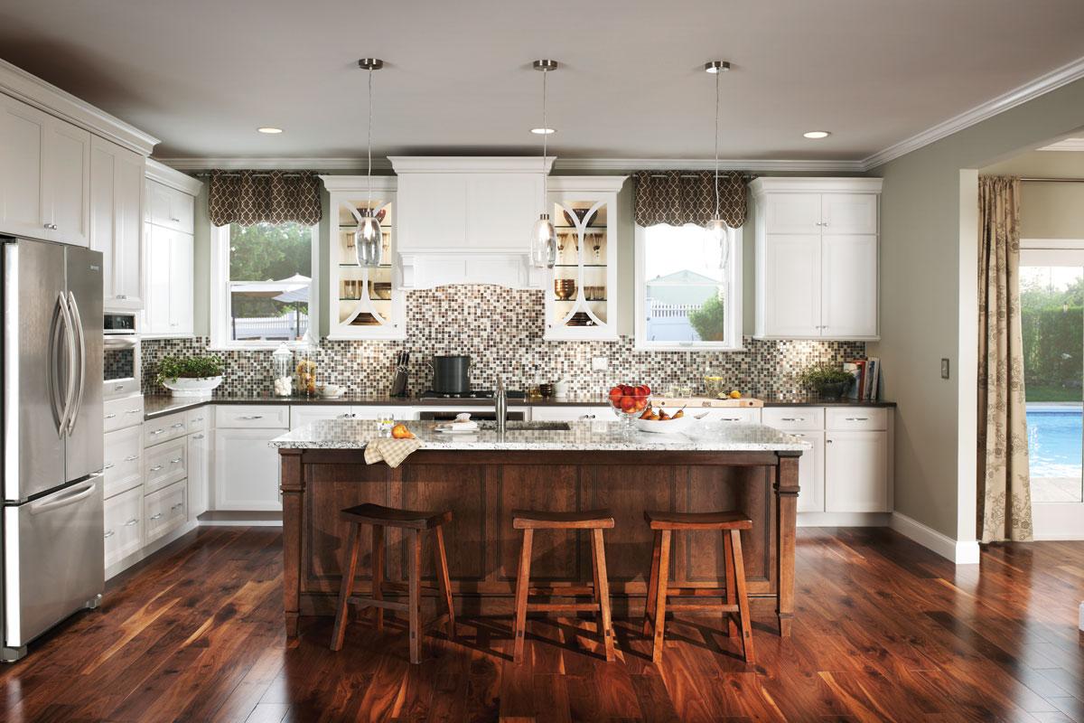 kitchen renovation mississauga